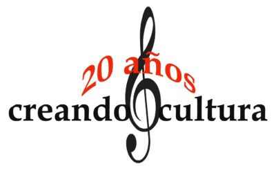 Surefolk: 20 años creando cultura