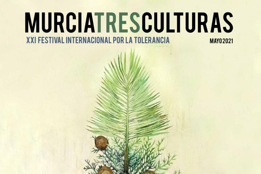 Murcia Tres Culturas 2021