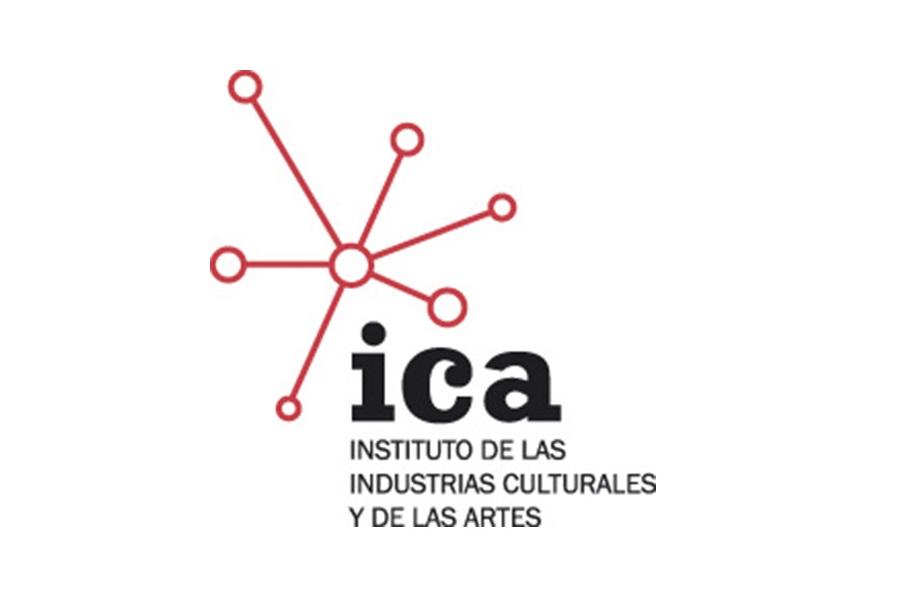 Circuito profesional de AA.EE. de Murcia y COVID-19