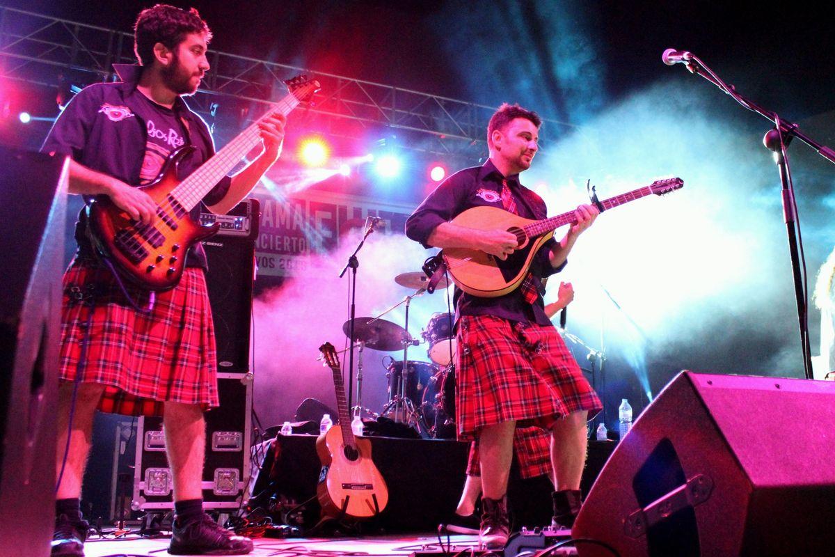 alhama-concierto-folk-2016-02