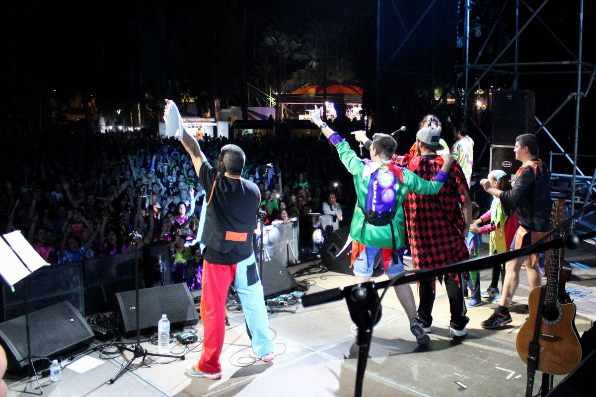 alhama-concierto-folk-2016-03
