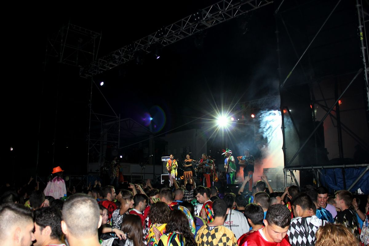 alhama-concierto-folk-2016-04