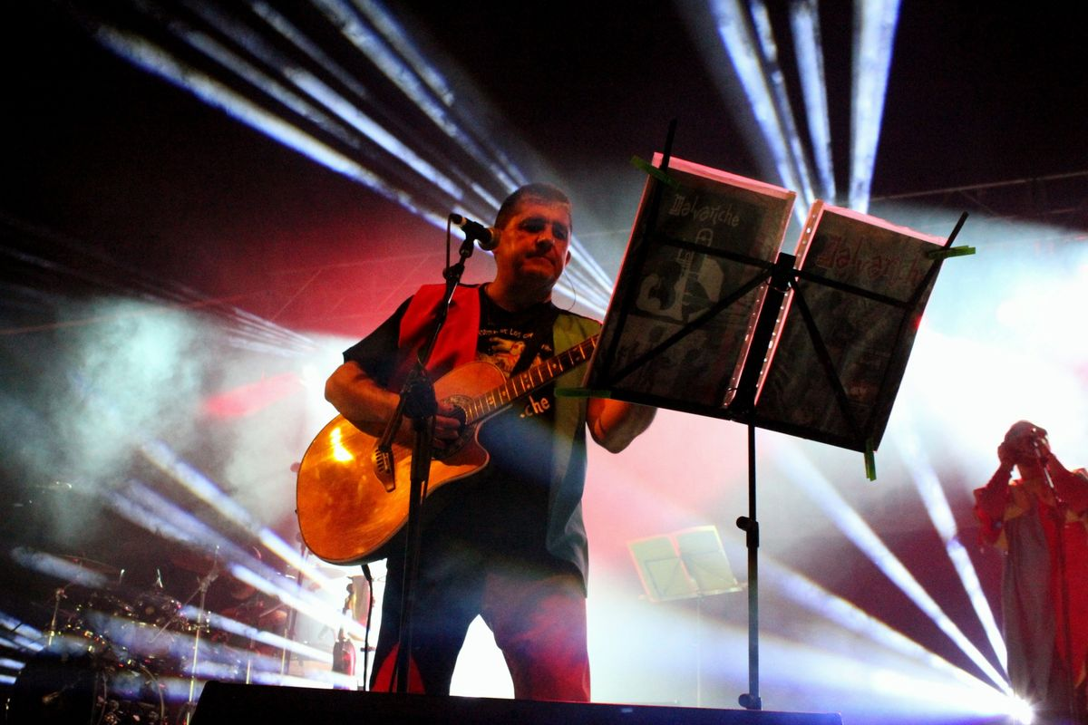 alhama-concierto-folk-2016-05