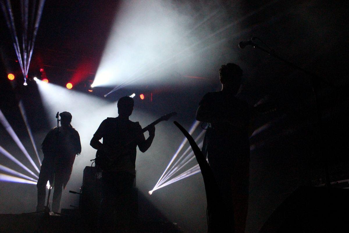 alhama-concierto-folk-2016-06