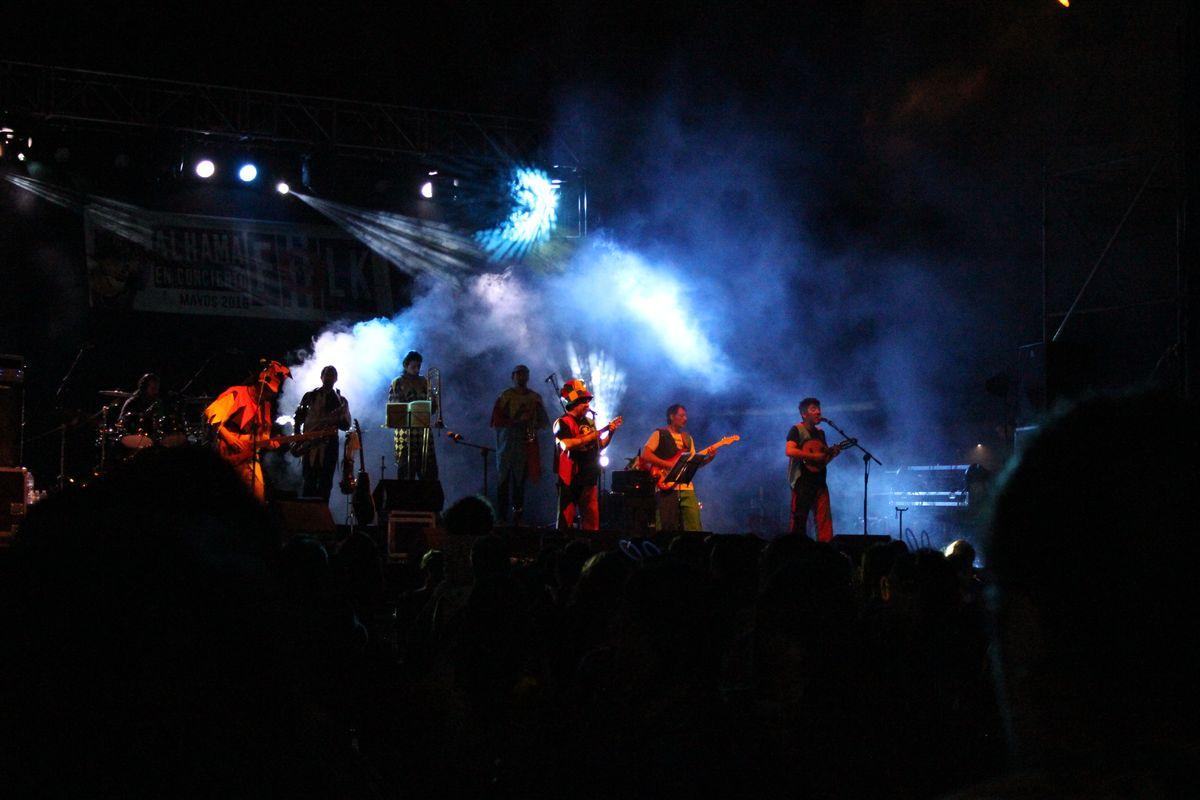alhama-concierto-folk-2016-07