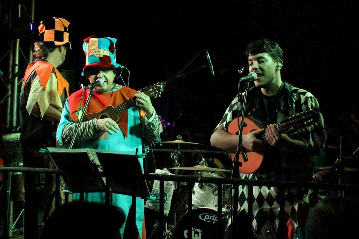 alhama-concierto-folk-2016-09