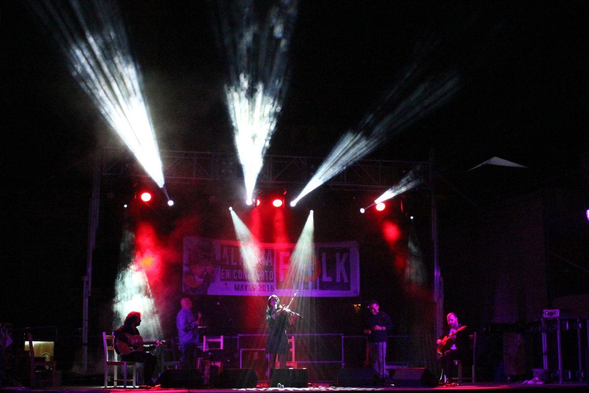 alhama-concierto-folk-2016-10