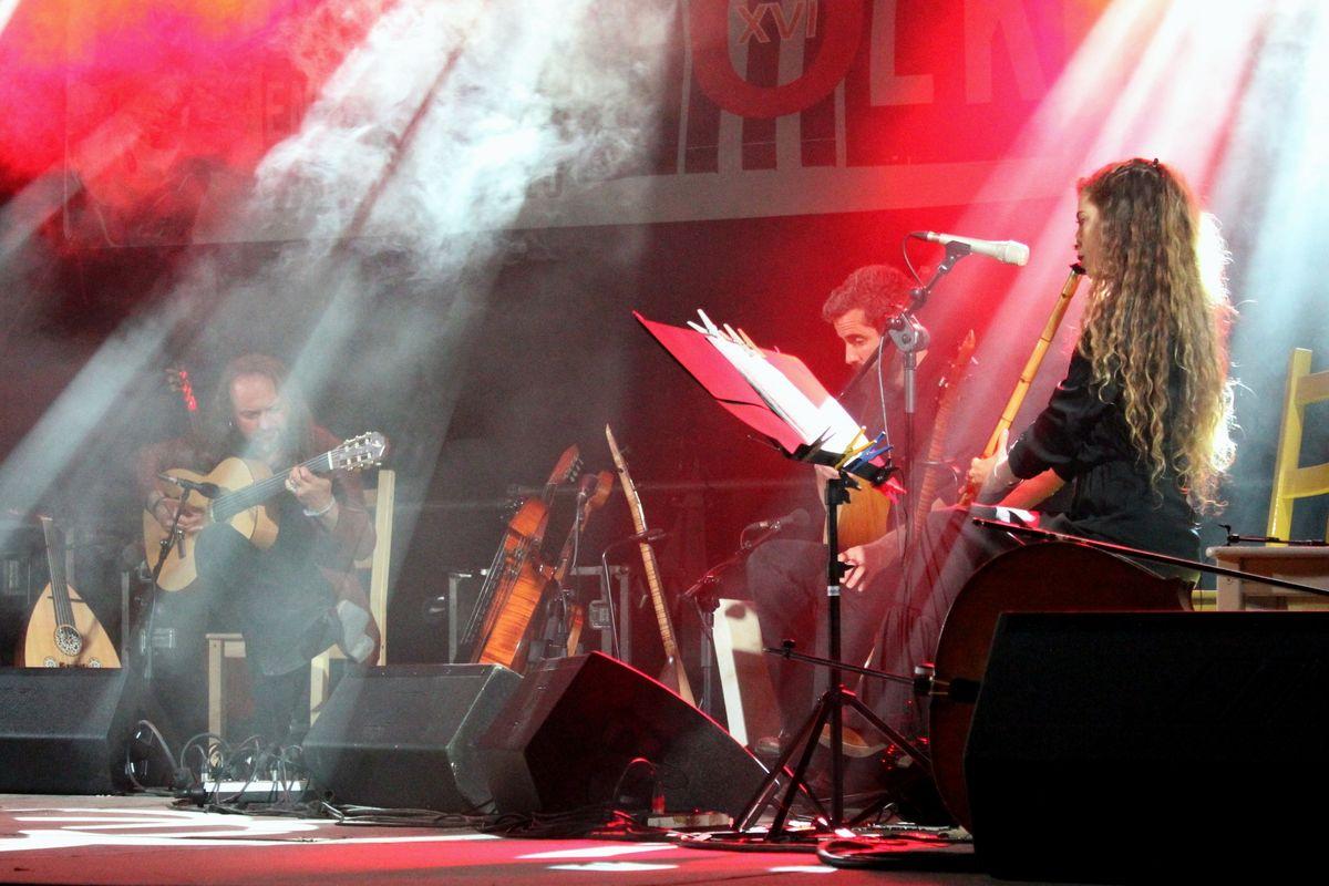 alhama-concierto-folk-2016-12