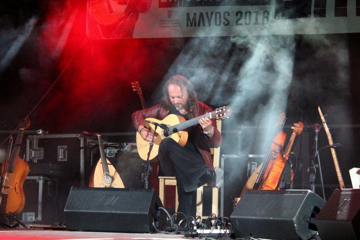 alhama-concierto-folk-2016-13