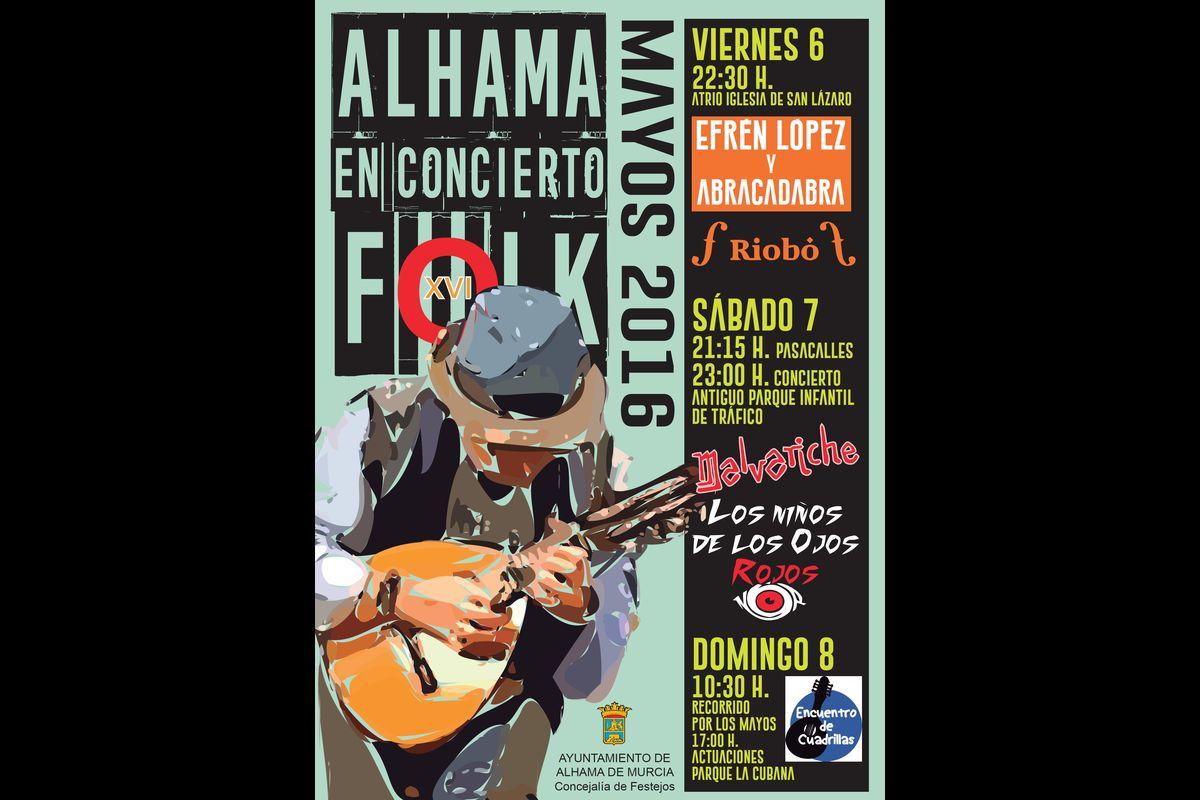 alhama-concierto-folk-2016-14