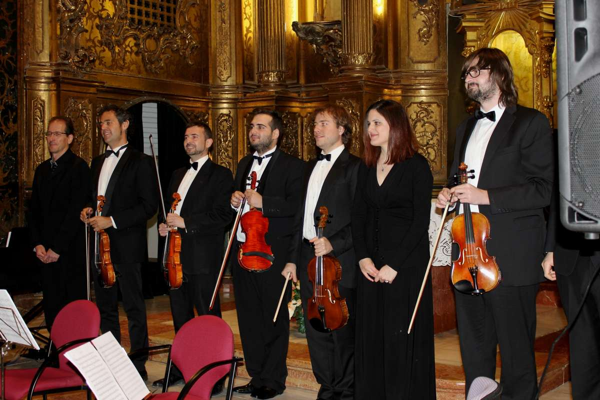 fco-jose-cuenca-chamber-orchestra-01