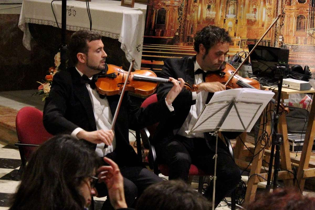 fco-jose-cuenca-chamber-orchestra-02