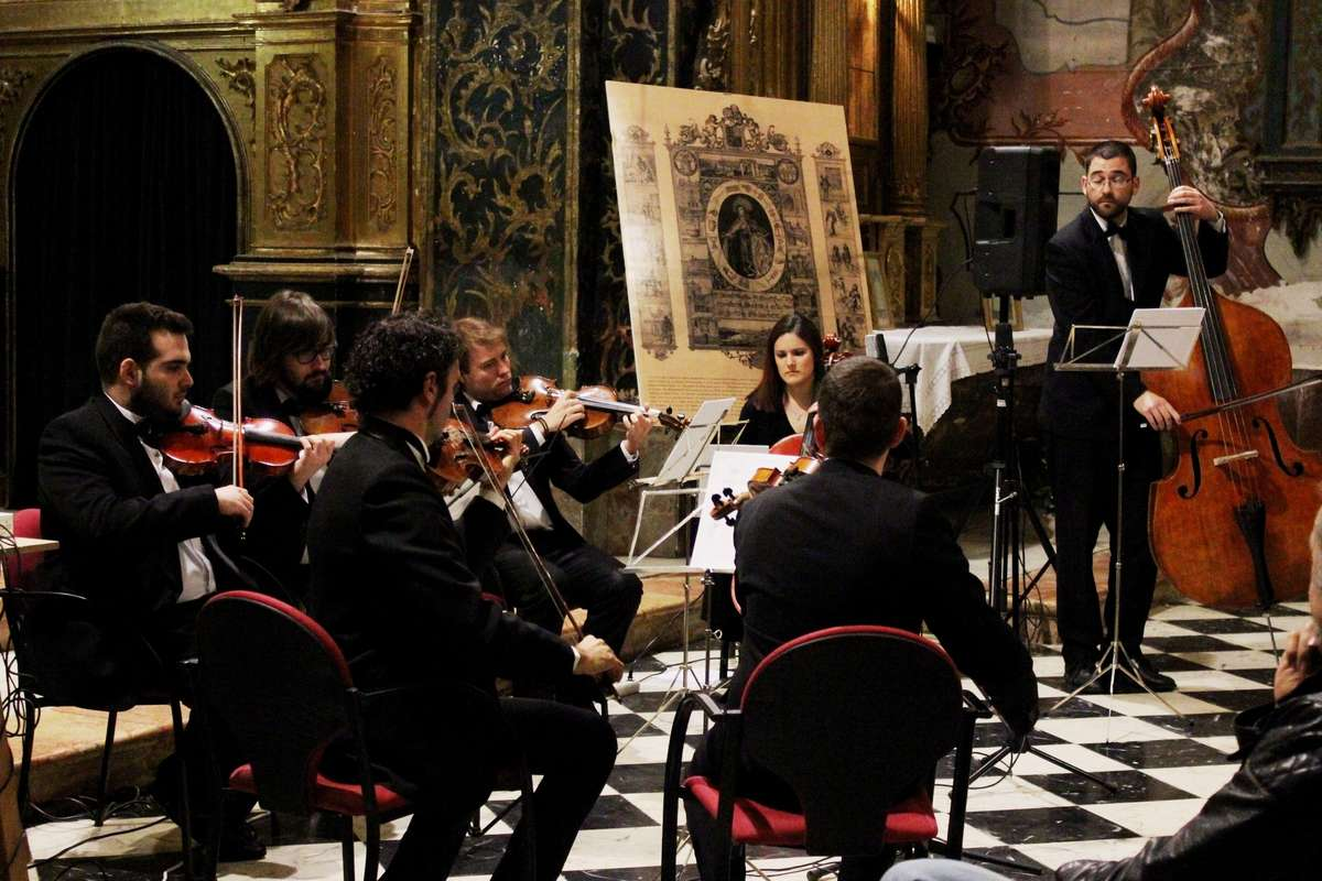 fco-jose-cuenca-chamber-orchestra-04