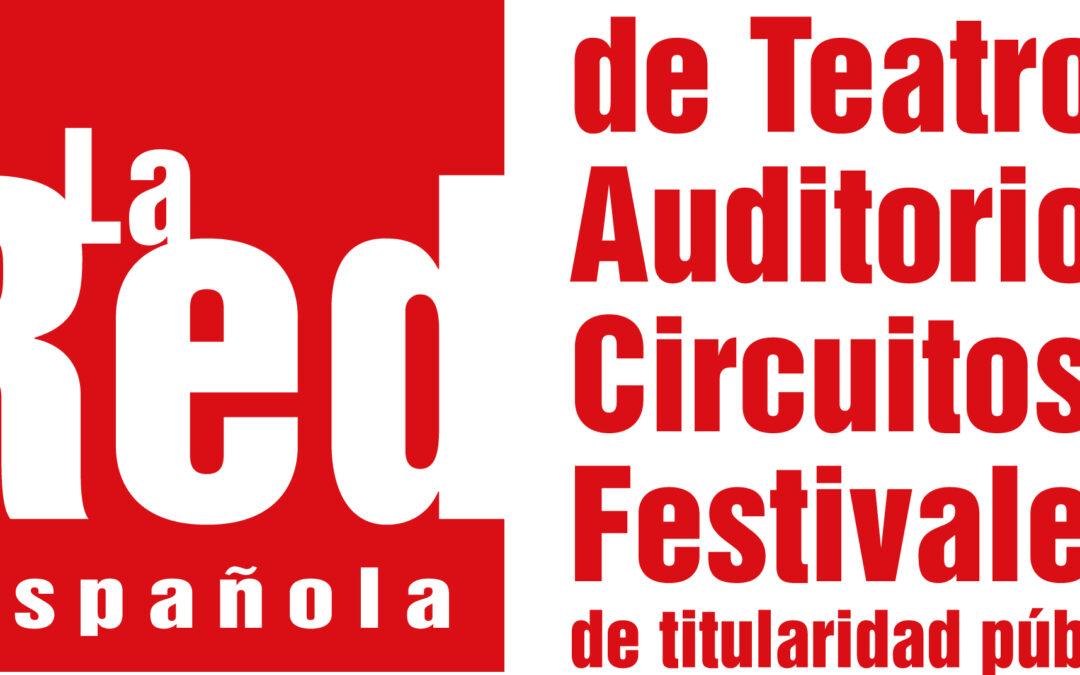 Juanjo Robles recomendado por la Red