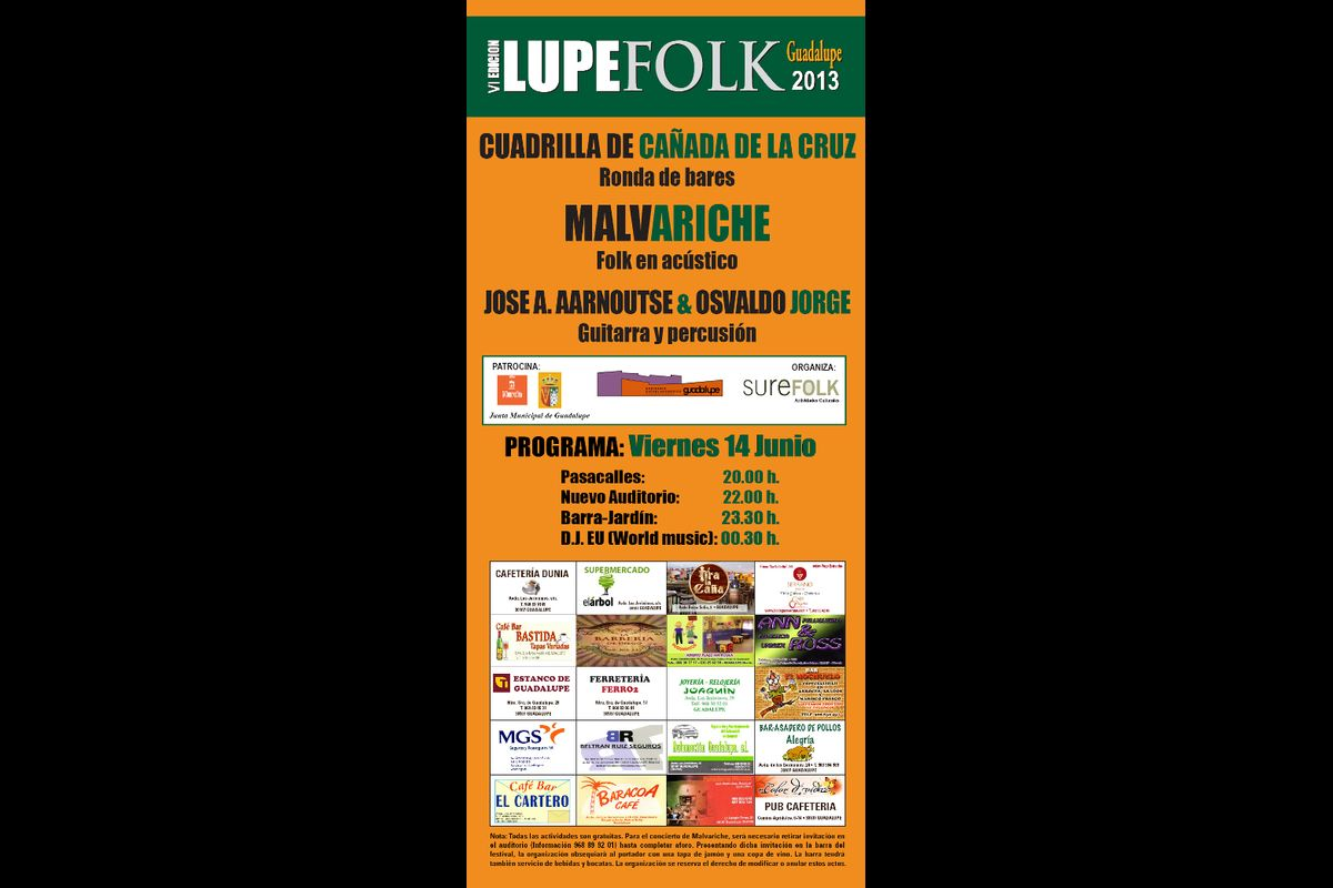lupe-folk-2013-01