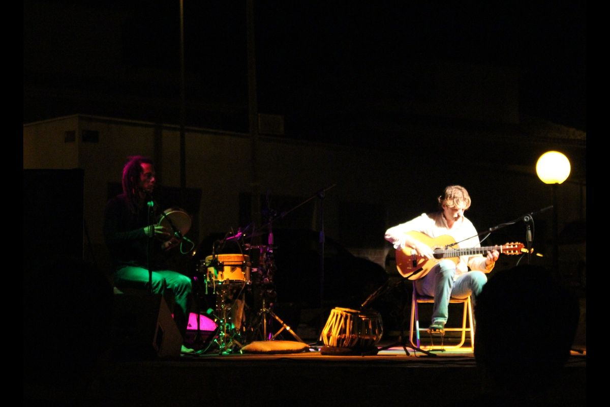 lupe-folk-2013-03
