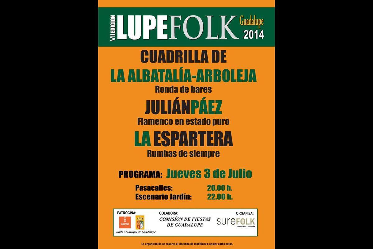 lupe-folk-2014-01