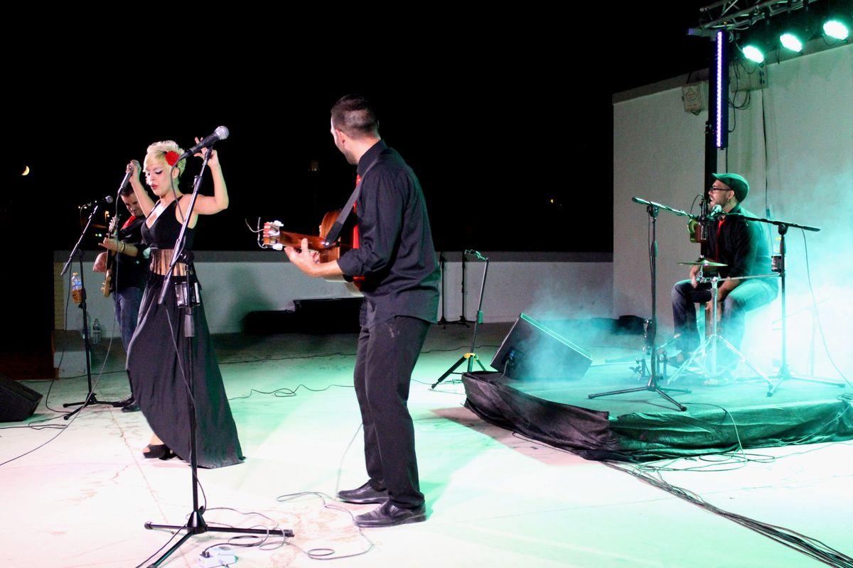 lupe-folk-2014-04
