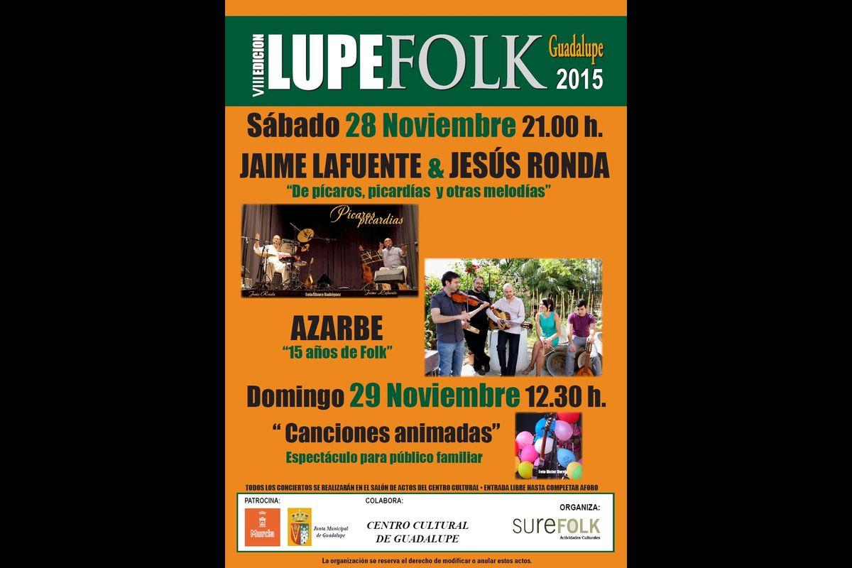 lupe-folk-2015-01