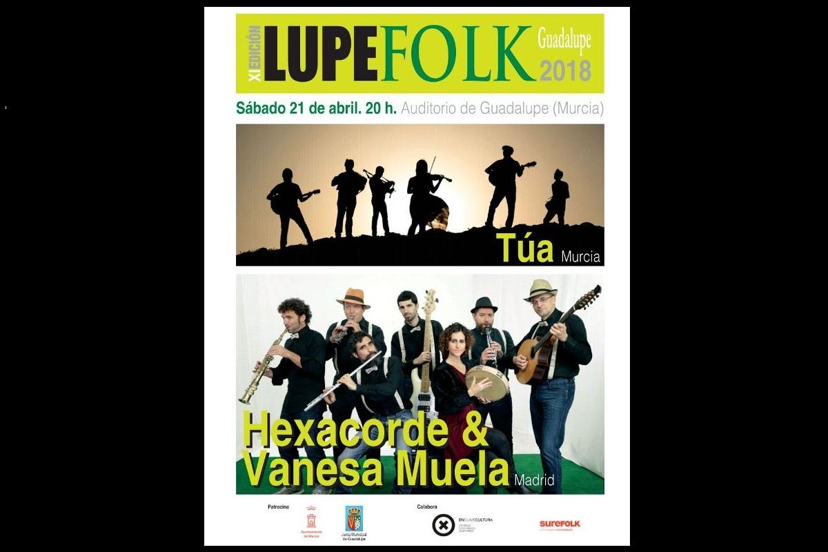lupefolk18