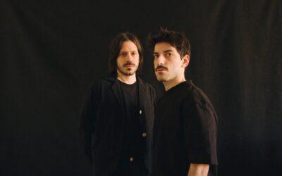 Música electrónica de la Huerta de Murcia