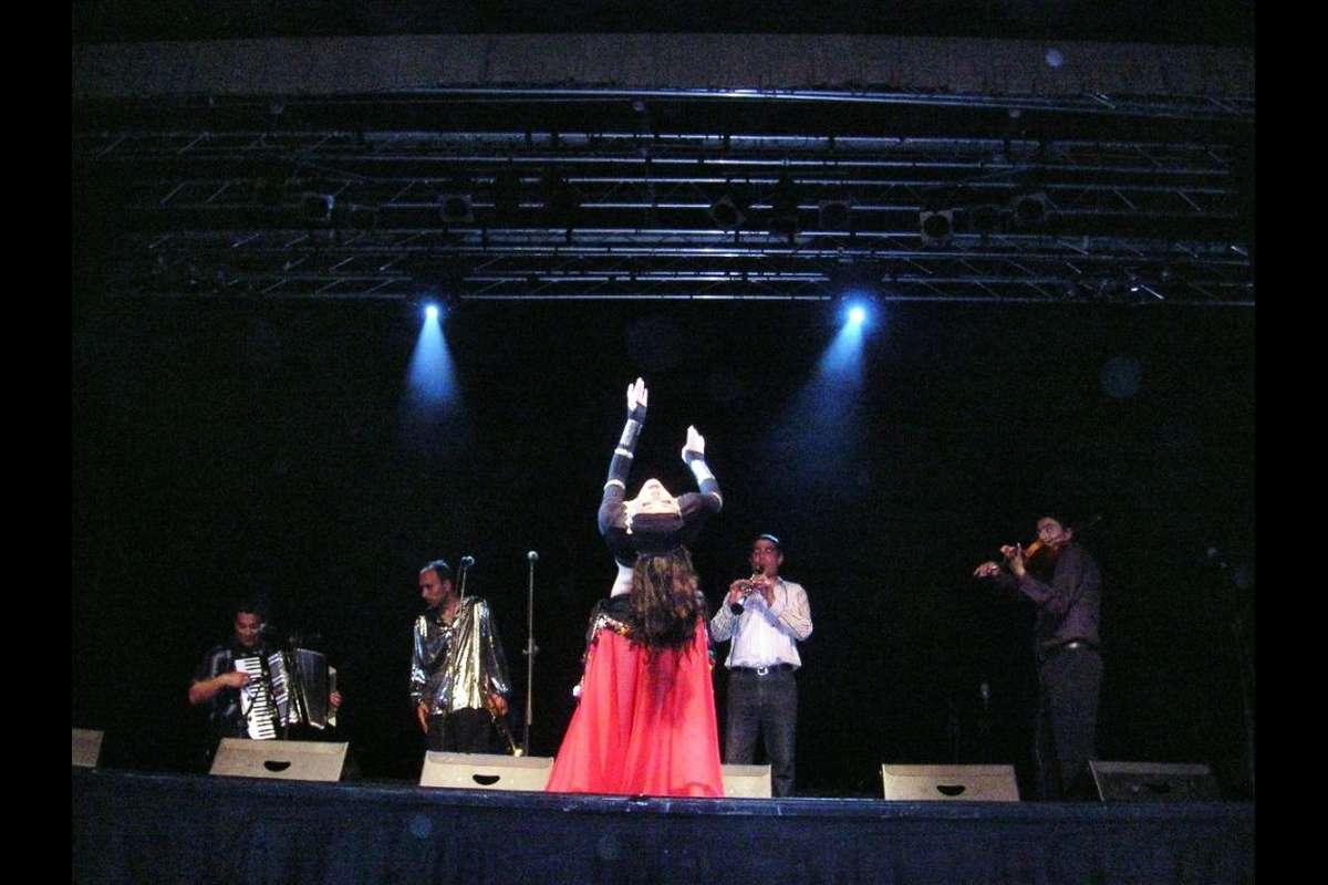 pinatar-folk-2008-02