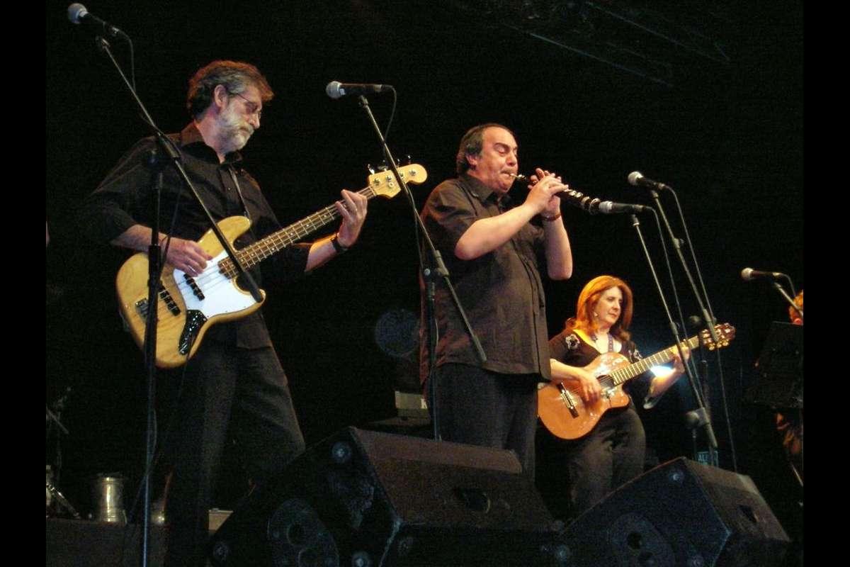 pinatar-folk-2008-07