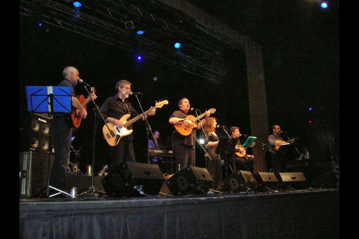 pinatar-folk-2008-08