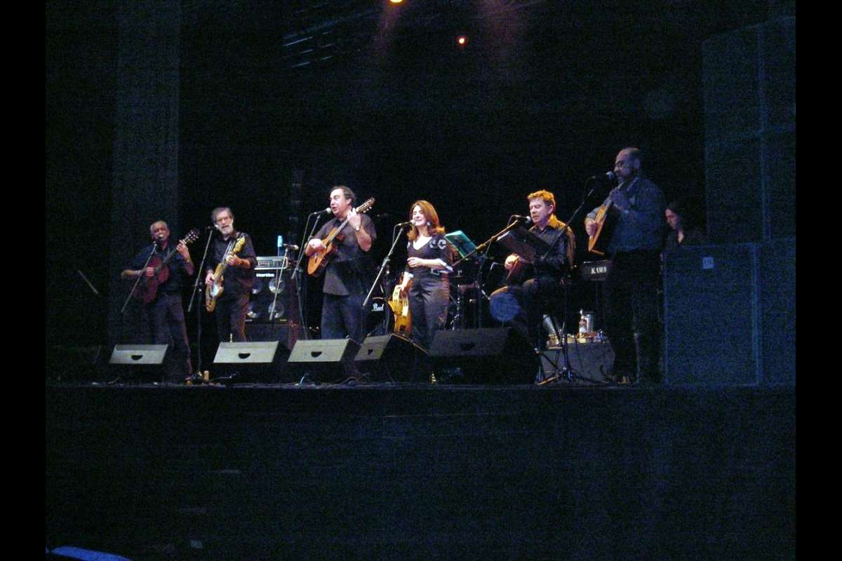 pinatar-folk-2008-09