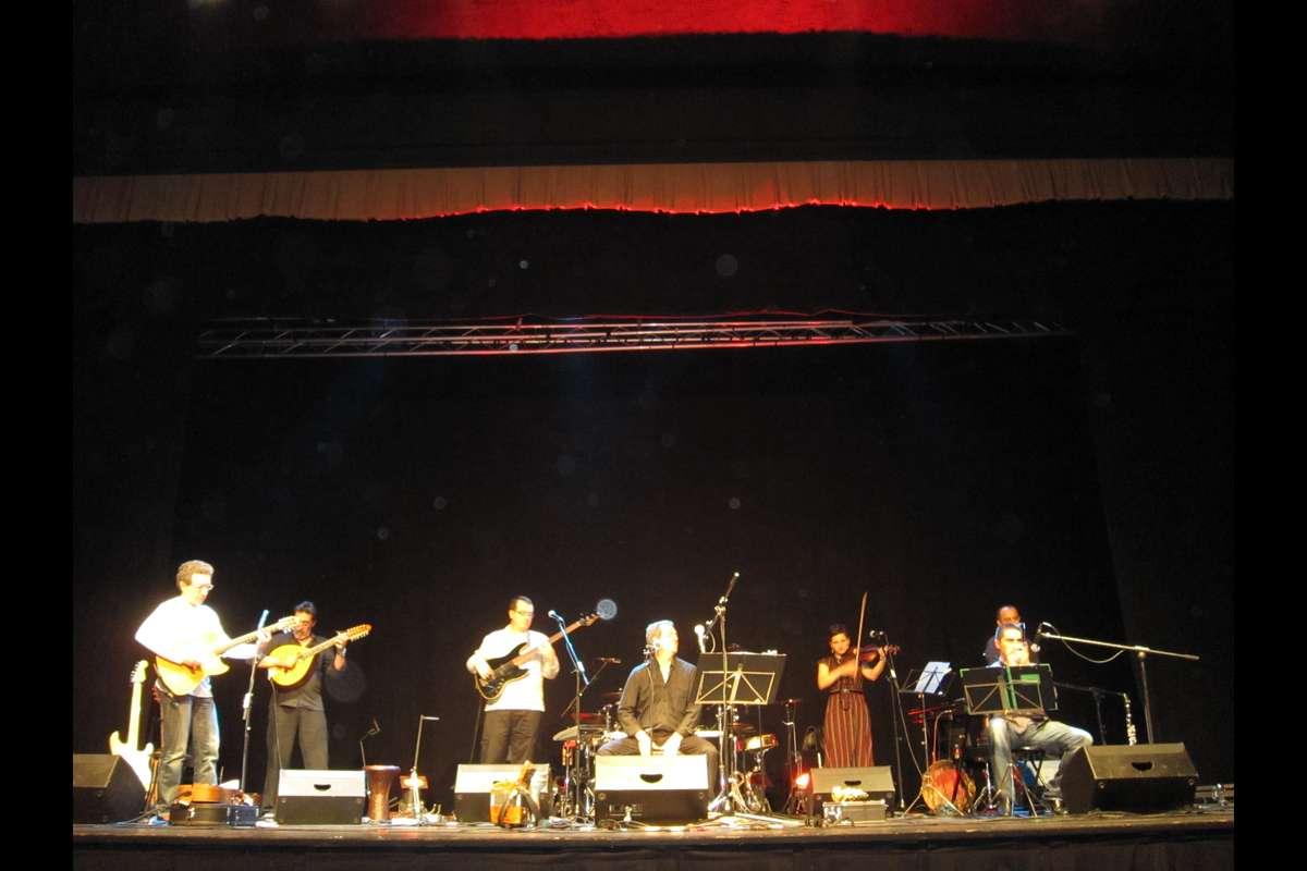pinatar-folk-2010-13