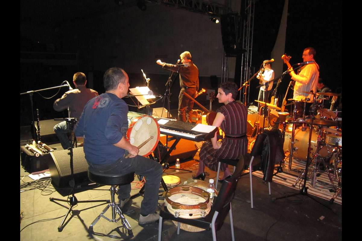 pinatar-folk-2010-14