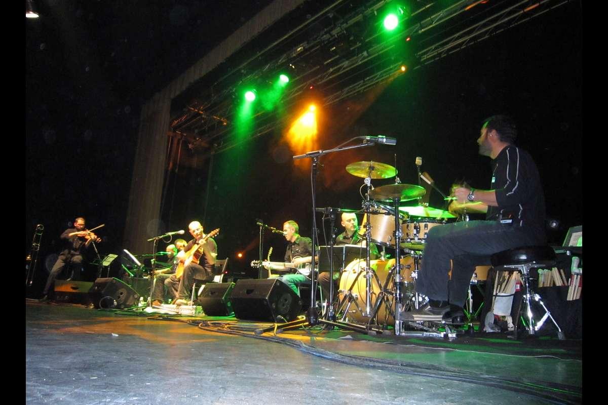 pinatar-folk-2010-25