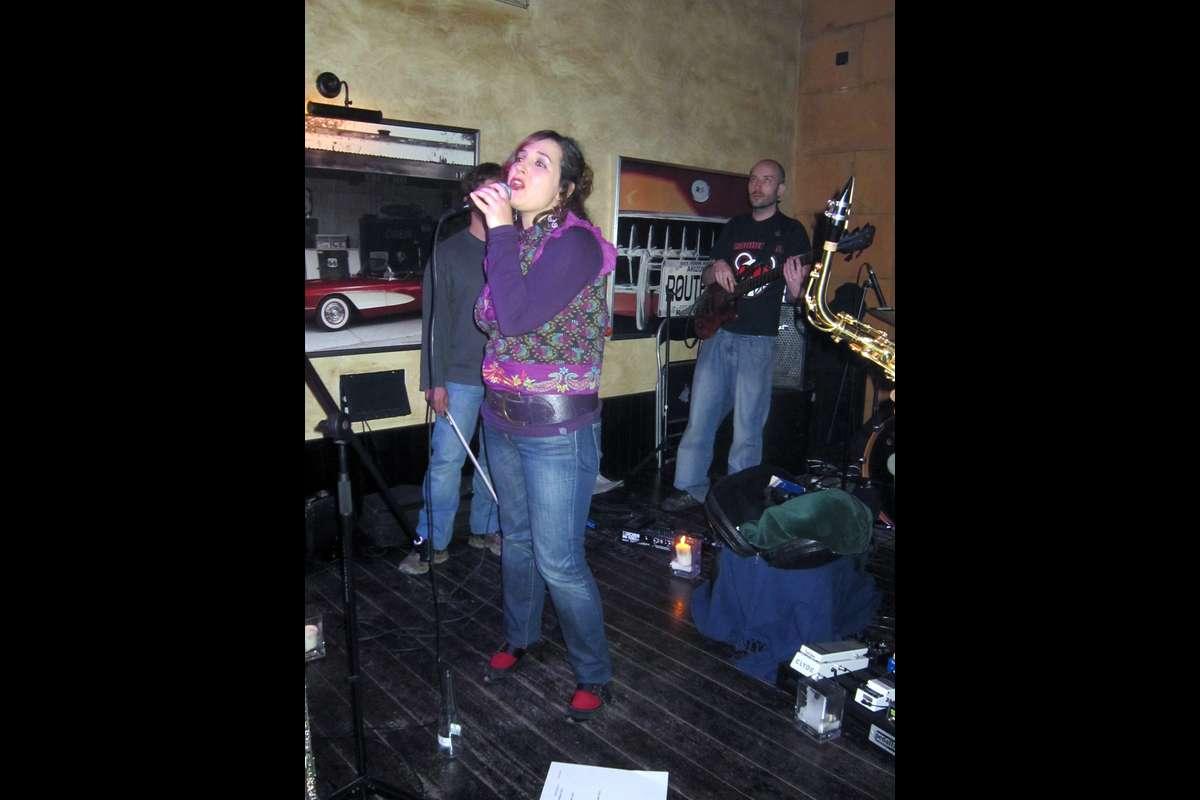 pinatar-folk-2010-29