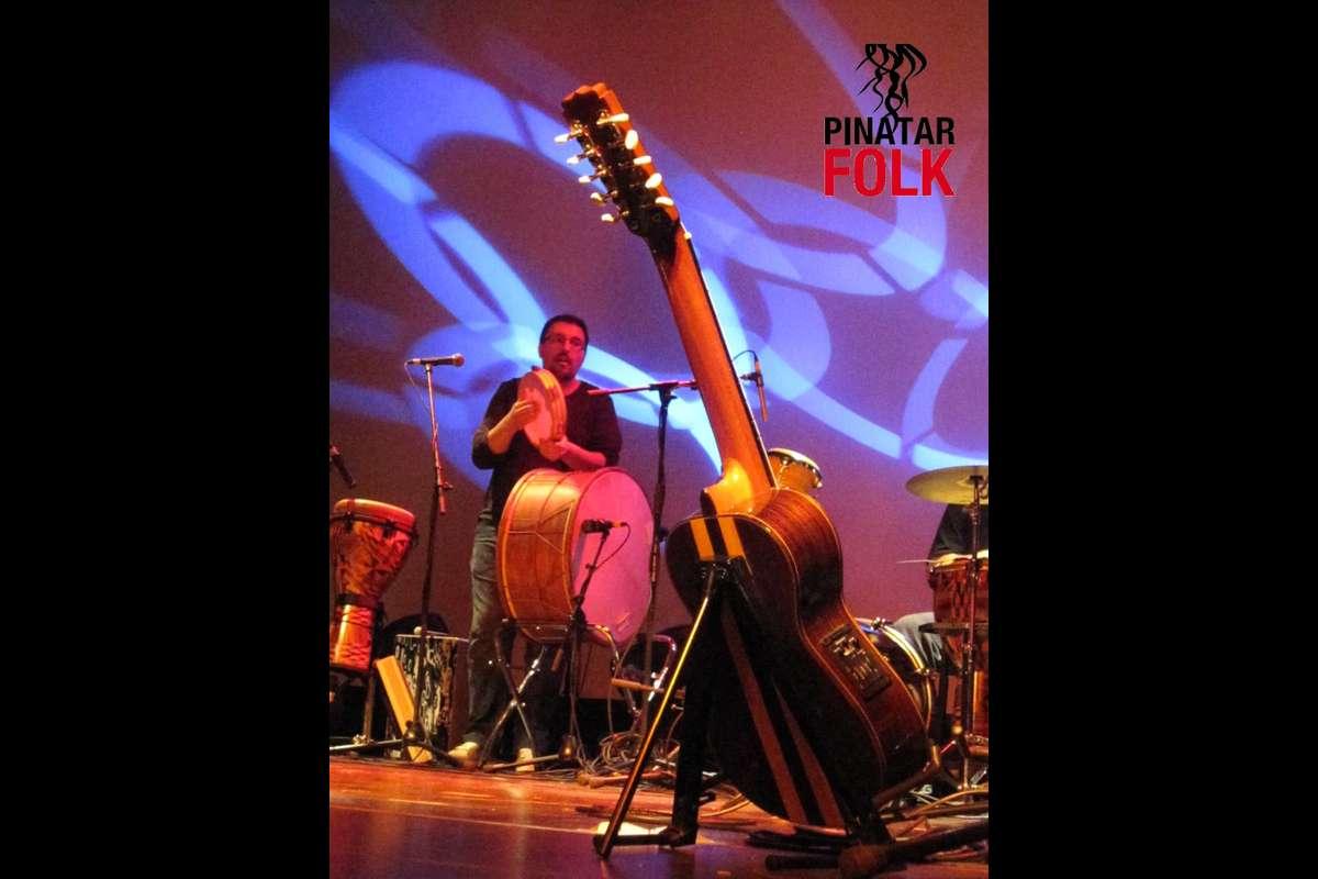 pinatar-folk-2011-13