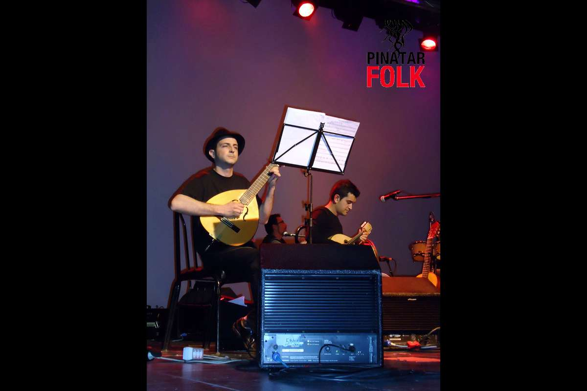 pinatar-folk-2011-22